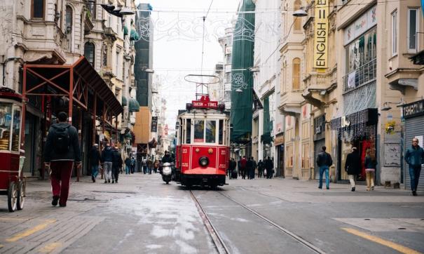 Люксембург стал первым государством с бесплатным общественным транспортом