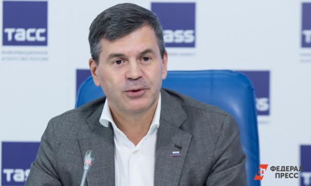 Алексей Комиссаров: мы не гонимся за количеством, мы стремимся найти тех, кто хочет получить новые знания