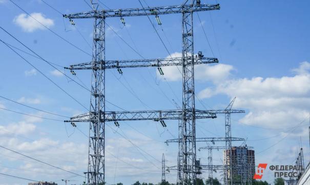 «Энерго-Газ-Ноябрьск»: основная цель инвестпрограммы – обеспечение надежности электроснабжения потребителей