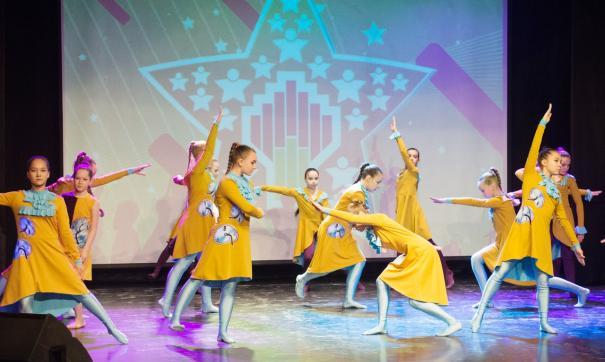 В «РН-Юганскнефтегазе» завершился отборочный этап юбилейного фестиваля «Роснефть зажигает звезды»