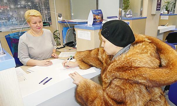 В «Горэлектросеть» в Нижневартовске поступило более 10 тысяч обращений