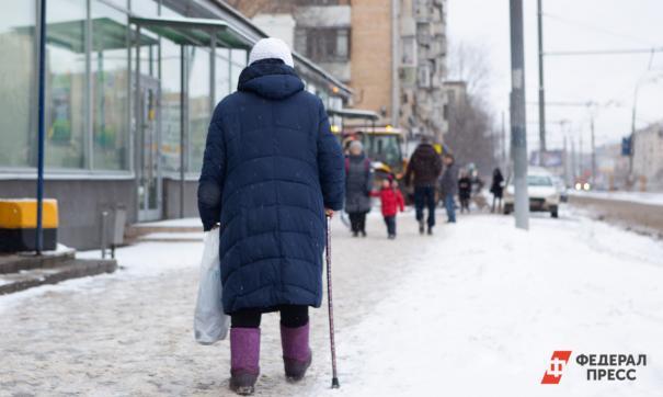 Льготников Свердловской области начнут дистанционно обеспечивать лекарствами из-за коронавируса