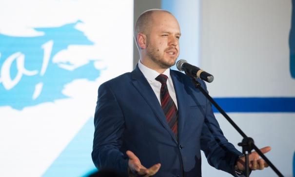В мэрии Владивостока продолжаются кадровые перестановки