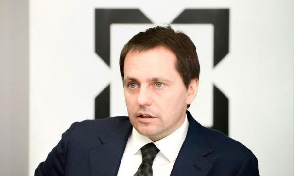 Андрей Коробов прилетел из Швейцарии в Якутск, спустя несколько дней топ-менеджеру стало плохо