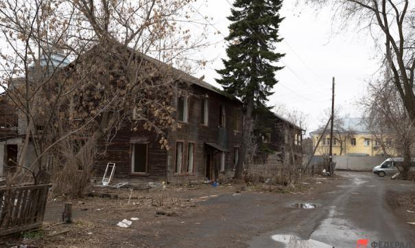В Екатеринбурге после поджогов на Уралмаше возбудили уголовные дела.