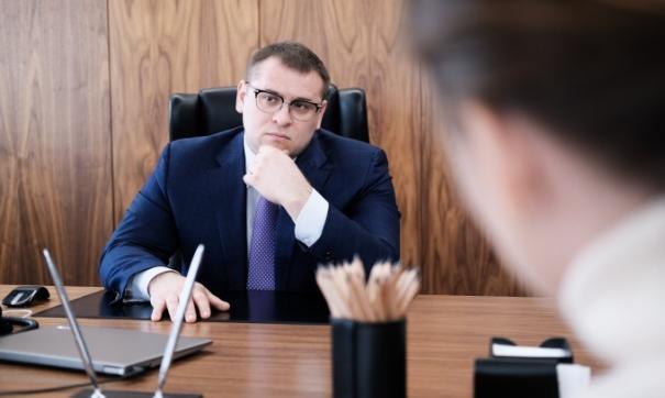 Уральский эксперт рассказал, какие сферы выживут и останутся в плюсе после пандемии.