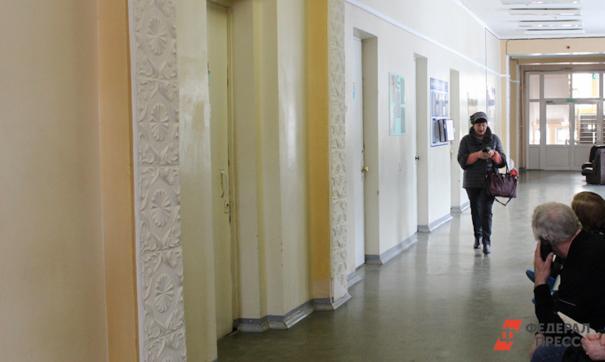 В Томской области эпидемия ОРВИ и гриппа набирает обороты