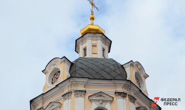 В РПЦ выступили против введения в школах сексуального просвещения