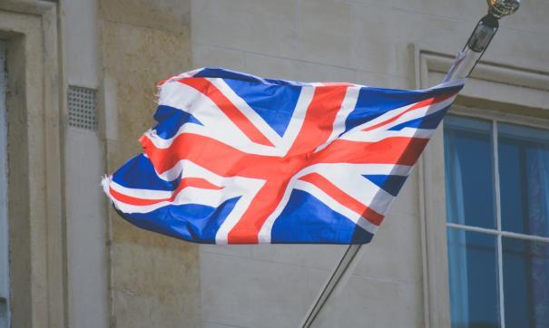 Великобритания хочет выйти из Европейской конвенции по правам человека