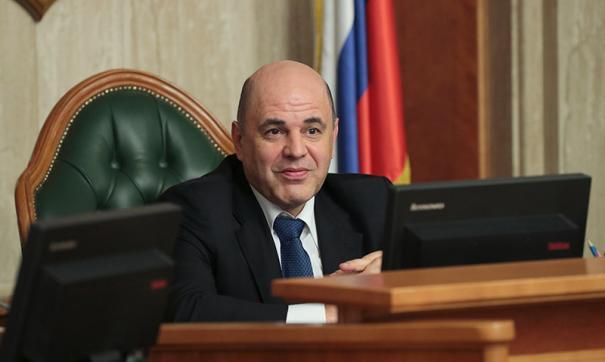 В России будет еженедельный мониторинг выплат зарплат в регионах