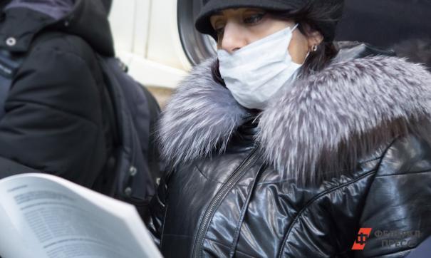 Психолог объяснил, почему россияне не бояться коронавируса