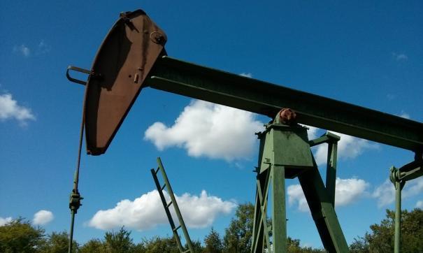 В США обвинили Россию во враждебных действиях в сфере энергетики