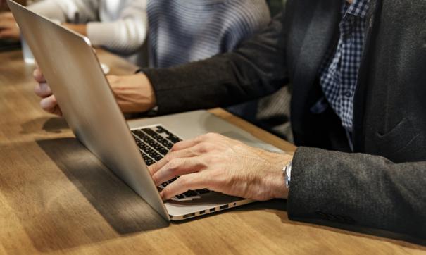 Ранее в сети появилась информация о тотальной проверке мессенджеров и конфиденциальных разговоров