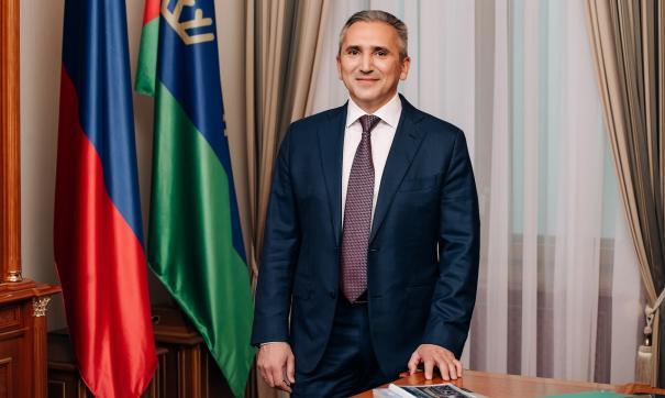 Им будут сделаны единоразовые выплаты в размере 2 тысяч рублей