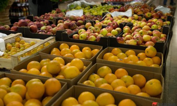 Слухи о лимоне в качестве противовирусного средства неверны