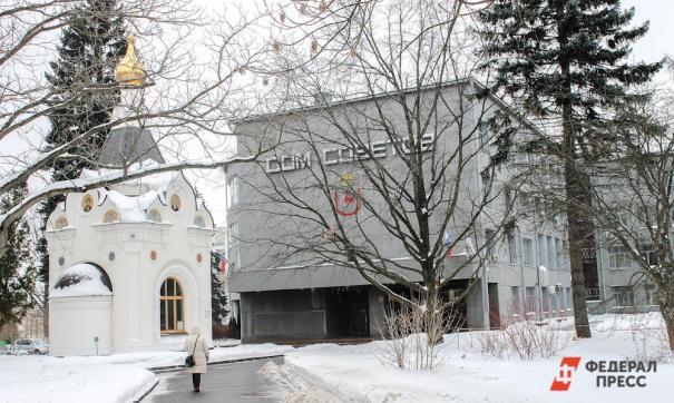 Статус города трудовой доблести Нижний Новгород - Горький заслужил по праву