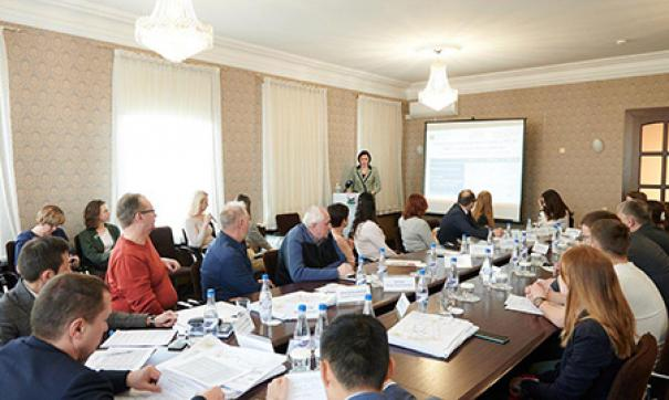 В Иркутске благоустроят 17 общественных территорий