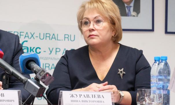 Свердловские школы и детские сады не стали закрывать на карантин