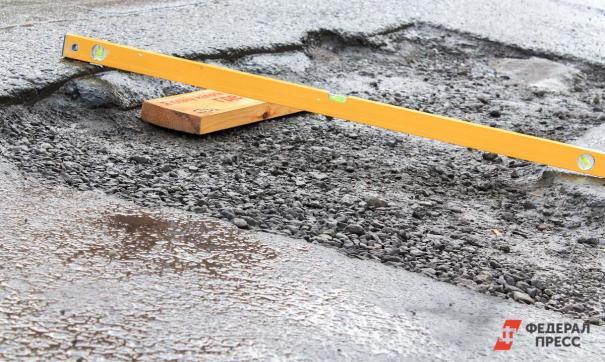 Администрация Екатеринбурга взялась за реконструкцию улицы Кирова