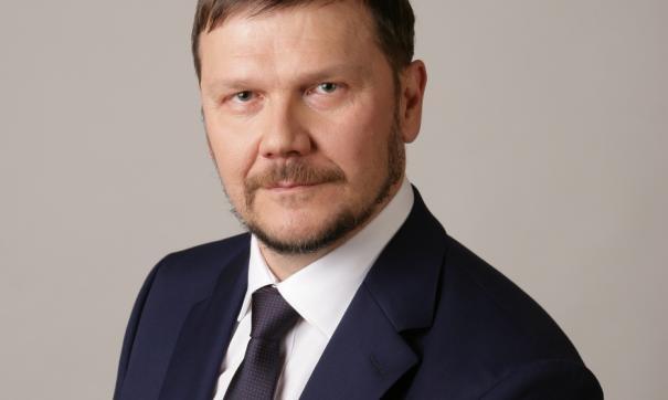 Константин Захаров считает, что нужно вводить мораторий на оплату кредитов и налогов