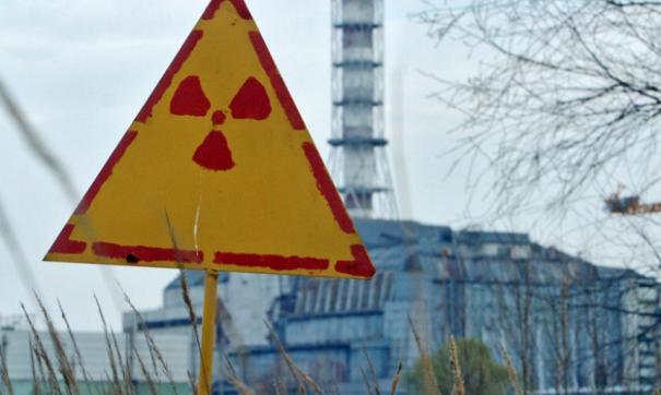Беларусь принимать будет не все отработанные отходы, а лишь цезиево-стронциевую фракцию.