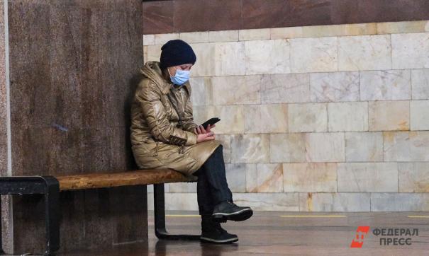 Если по какой-то причине человеку нужно будет все же попасть в офис компании, то ему необходимо использовать маски.