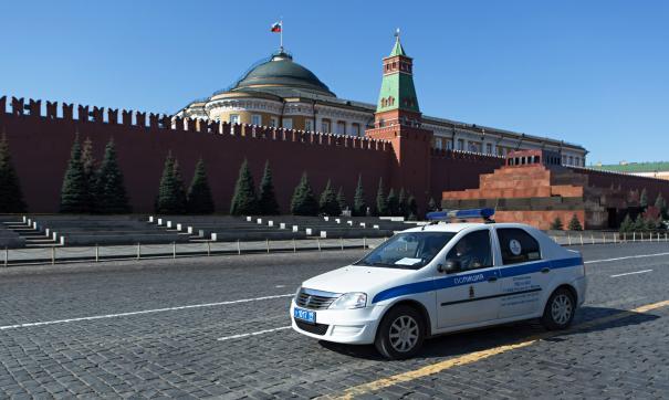 Насколько режим принудительной самоизоляции реалистичен для регионов России?