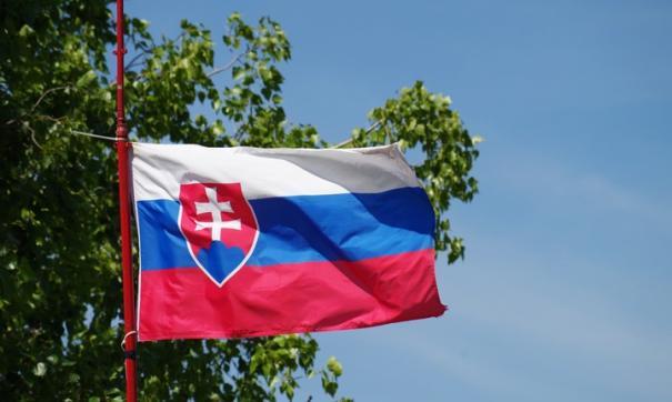 Министр обороны Словакии ждет развития отношений с Москвой