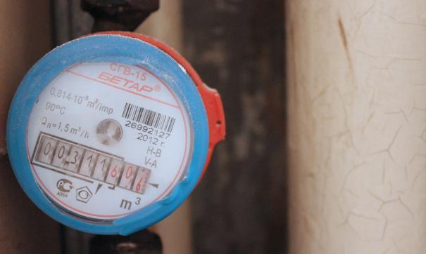 Умные счетчики помогут сэкономить деньги за оплату электроэнергии