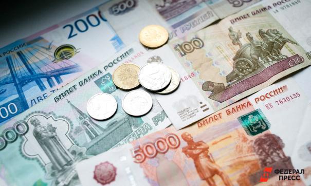 На реализацию национальных проектов дополнительно будет направлено 860 млн рублей