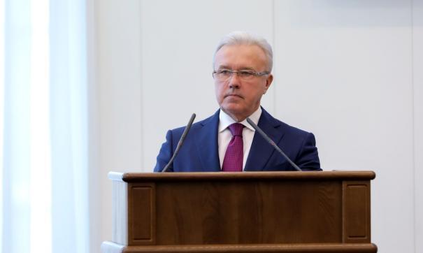 Красноярский край показал высокие результаты работы в 2019 году