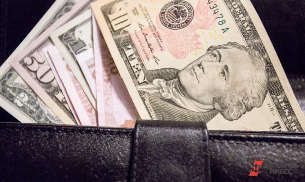 Эксперты отметили сильную экономику края и стабильность бюджета