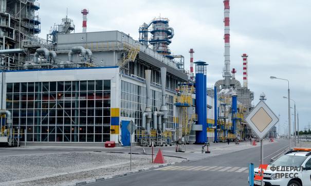 В свою очередь российские специалисты самой устойчивой компанией называют «Роснефть»