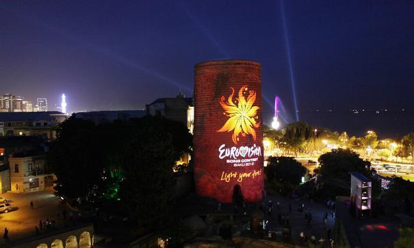 Организаторы Евровидения-2020 проведут концерт из-за отмены конкурса