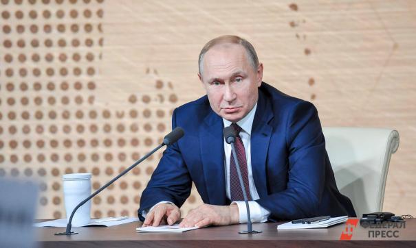 Оперштаб Москвы опроверг дату продления карантина