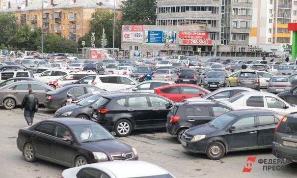Рост продаж электромобилей вырос почти в половину