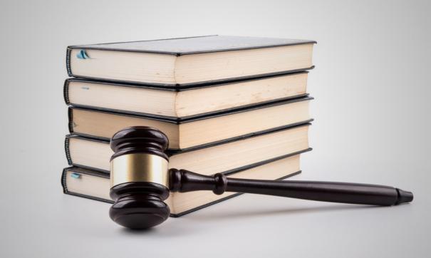 Окончательное решение определит мировой суд