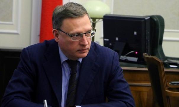 Распоряжение о закрытии развлекательных центров и кинотеатров подписал губернатор в связи с угрозой распространения коронавируса