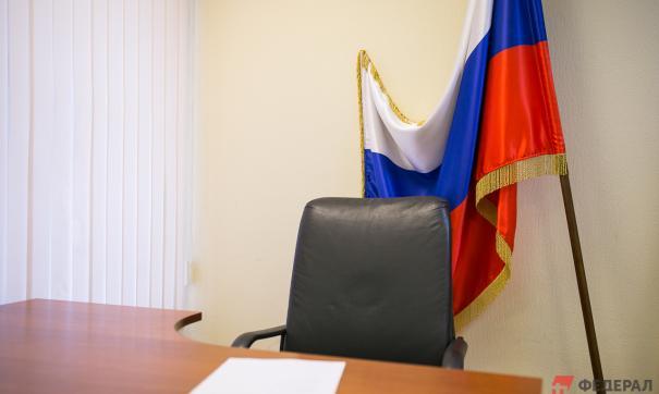Рябков прокомментировал слова Госдепартамента