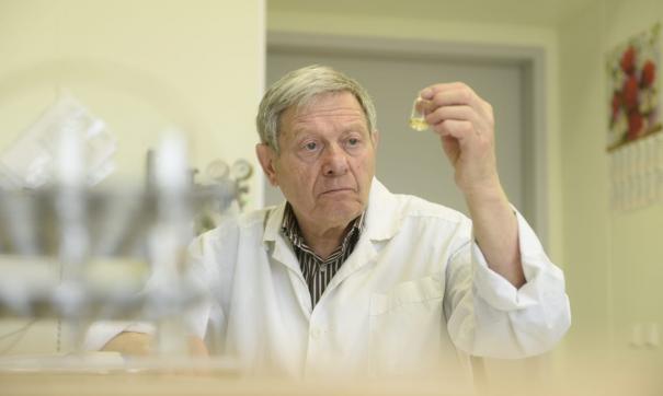 Эксперт рассказал об особенностях распространения и лечения коронавируса