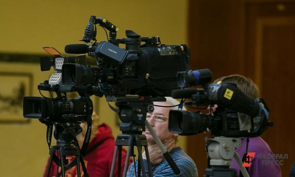 В Тагиле опровергли слухи об объединении двух телекомпаний