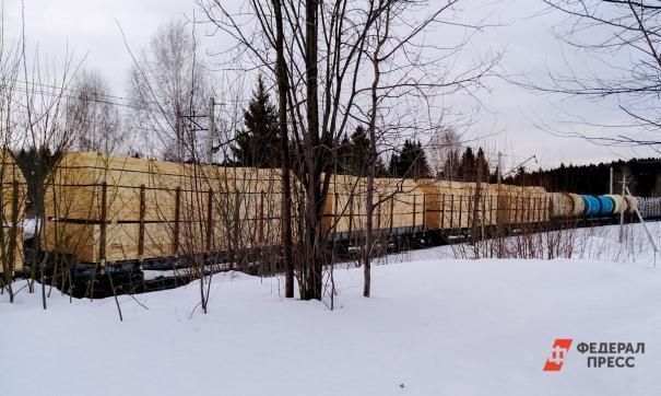 На станции Смычка за сутки случилось два инцидента