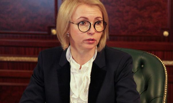 Ирина Гехт рассказала об инциденте с ребенком, которого остригли и связали