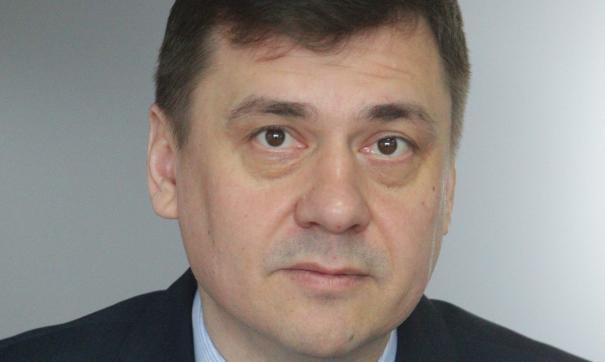 Олег Извеков назвал варианты последствий коронавируса для бюджета