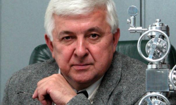 Анатолий Чернов в эксклюзивном интервью РИА «ФедералПресс» поделился своими оценками ситуации в стране и регионе