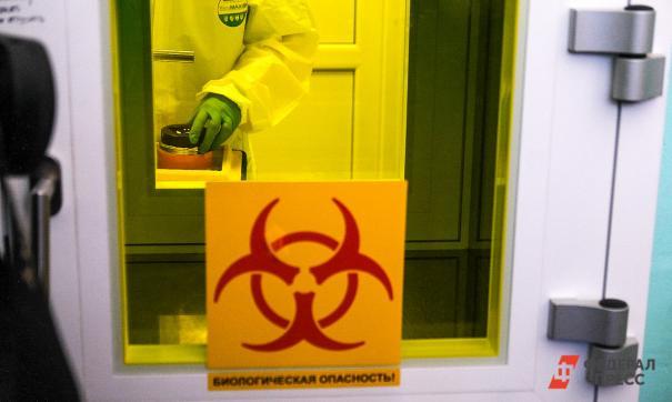 Российские губернаторы вводят жесткие меры для борьбы с азиатским вирусом