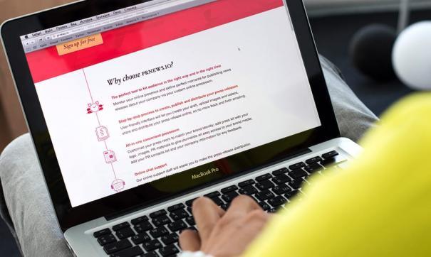 PRNEWS.IO расскажет все о поддержке и восстановлении репутации компании