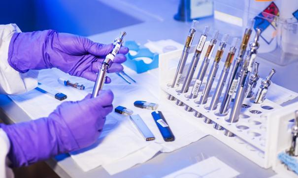 На Ямале больных ОРВИ в тяжелой форме обяжут сдавать тесты на коронавирус