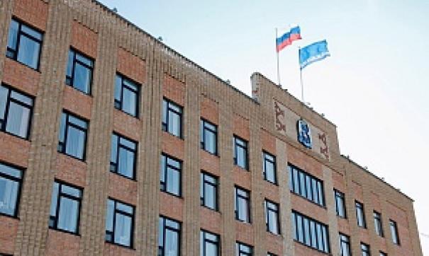 Ямальские депутаты отчитались о доходах. Богатые стали беднее.