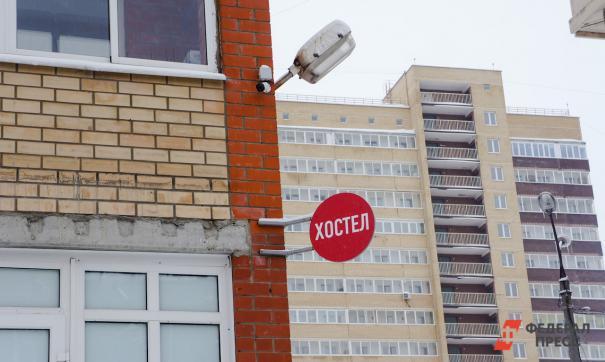 Ямальские отели могут стать буферной зоной для вахтовых работников